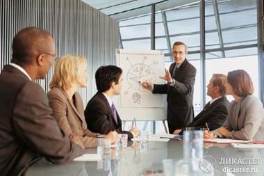 Вы — менеджер по обучению персонала? Вакансии всегда под рукой