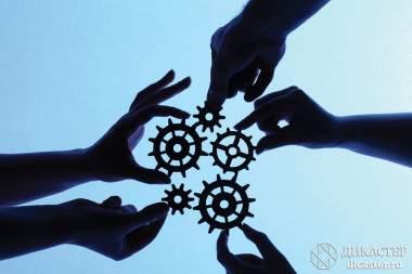Нужна мудрая организация активных продаж? Читайте, что делать