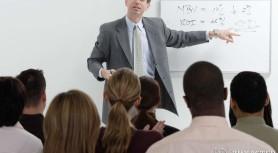 Что входит в KPI менеджера по обучению?