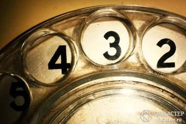 5 этапов активных продаж: от знакомства до сделки