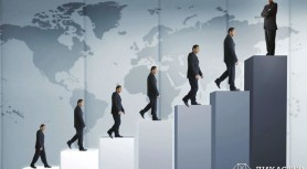 Профессия тренинг-менеджер: обучение с трудоустройством