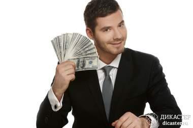 Активные продажи: примеры из практики и выводы