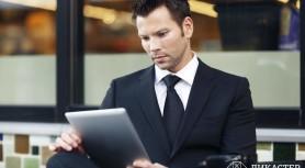 Менеджер по продажам: обучение бесплатно возможно?
