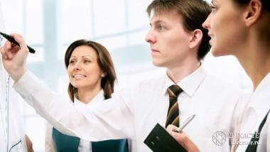 Обязательно ли тратить на обучение PR-менеджера четыре года?