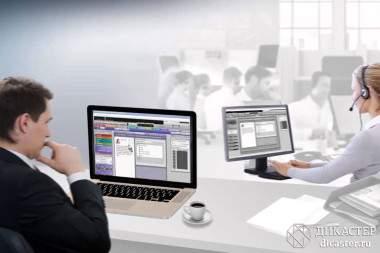 Скрипт активных продаж B2B: как прорваться через секретаря?