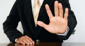4 вида «нет» в активных продажах: обработка возражений различных видов
