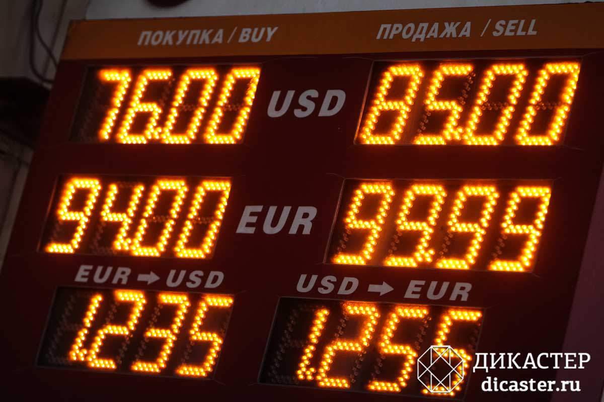 jarkaja-zhizn-krizisa-v-rossijskoj-ekonomike