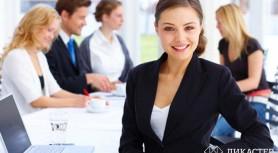 Что такое Legal Due Diligence при купле-продаже бизнеса и зачем это нужно?