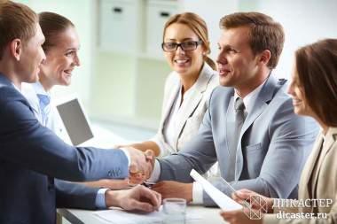 Как выбрать бизнес для покупки?