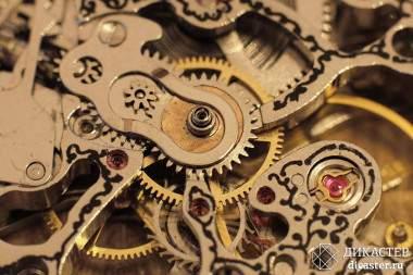 На что вы просто обязаны обратить внимание, покупая бизнес «под ключ»?