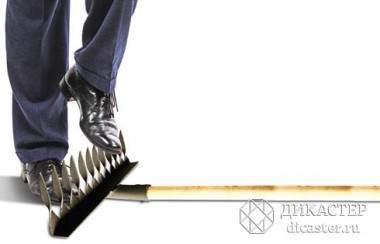 Еще 3 опасные ошибки при покупке готового бизнеса