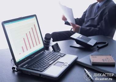 Как происходит оценка стоимости бизнеса перед его продажей?