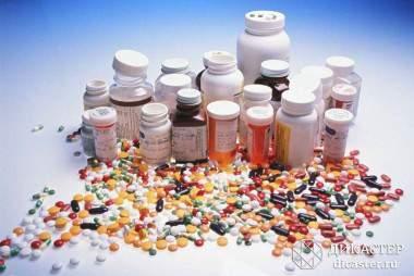 Почему покупка аптечного бизнеса выгоднее, чем открытие с нуля?