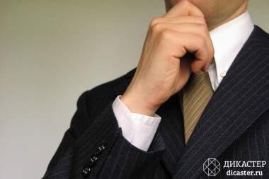Пятиминутка абсолютной честности: кому противопоказана покупка бизнеса