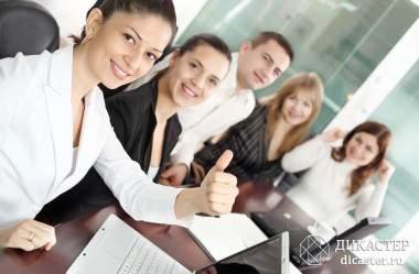 5 составляющих эффективных бизнес-отношений