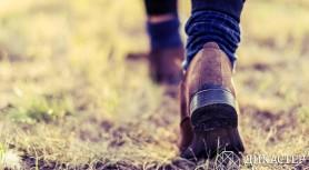 6 главных шагов в нетворкинге, или Как найти помощников в любом деле