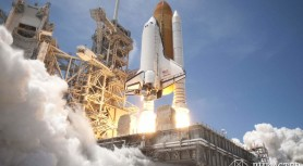 Как быстро вывести бизнес на орбиту? 4 главных вопроса и 10 важных советов