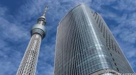 Два главных метода увеличения прибыли бизнеса