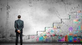 Что вы должны знать о том, как открыть своё дело? 11 cоветов от практиков