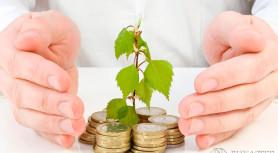 Старт нового бизнеса. Как сэкономить в самом начале? 37 советов