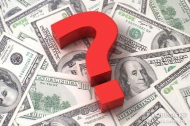 Как рассчитать показатели рентабельности предприятия? Формула расчёта