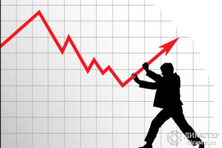 методы увеличения продаж в кризис