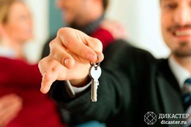 Продажи на рынке недвижимости. 3 распространенных ошибки и способы их устранения