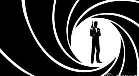 Из бизнесмена в разведчики: краткое пособие по промышленному шпионажу