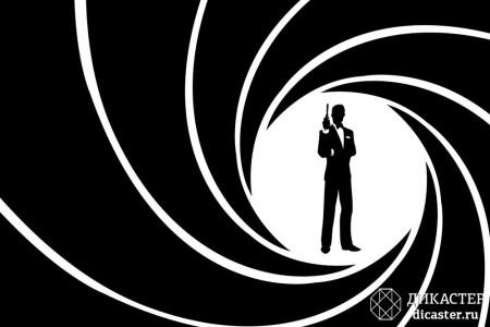 как заниматься промышленным шпионажем в рамках закона и с пользой для бизнеса
