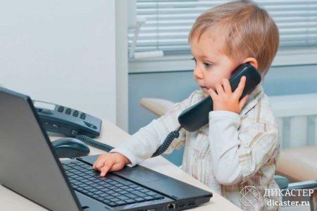 как воспитать в ребенке черты успешного предпринимателя