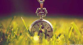 Как экономить время каждый день? 16 эффективных советов