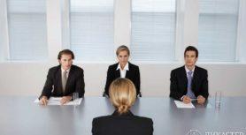 5 причин не нанимать сотрудника, даже если он квалифицирован